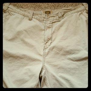 Foundry Supply Men's Shorts
